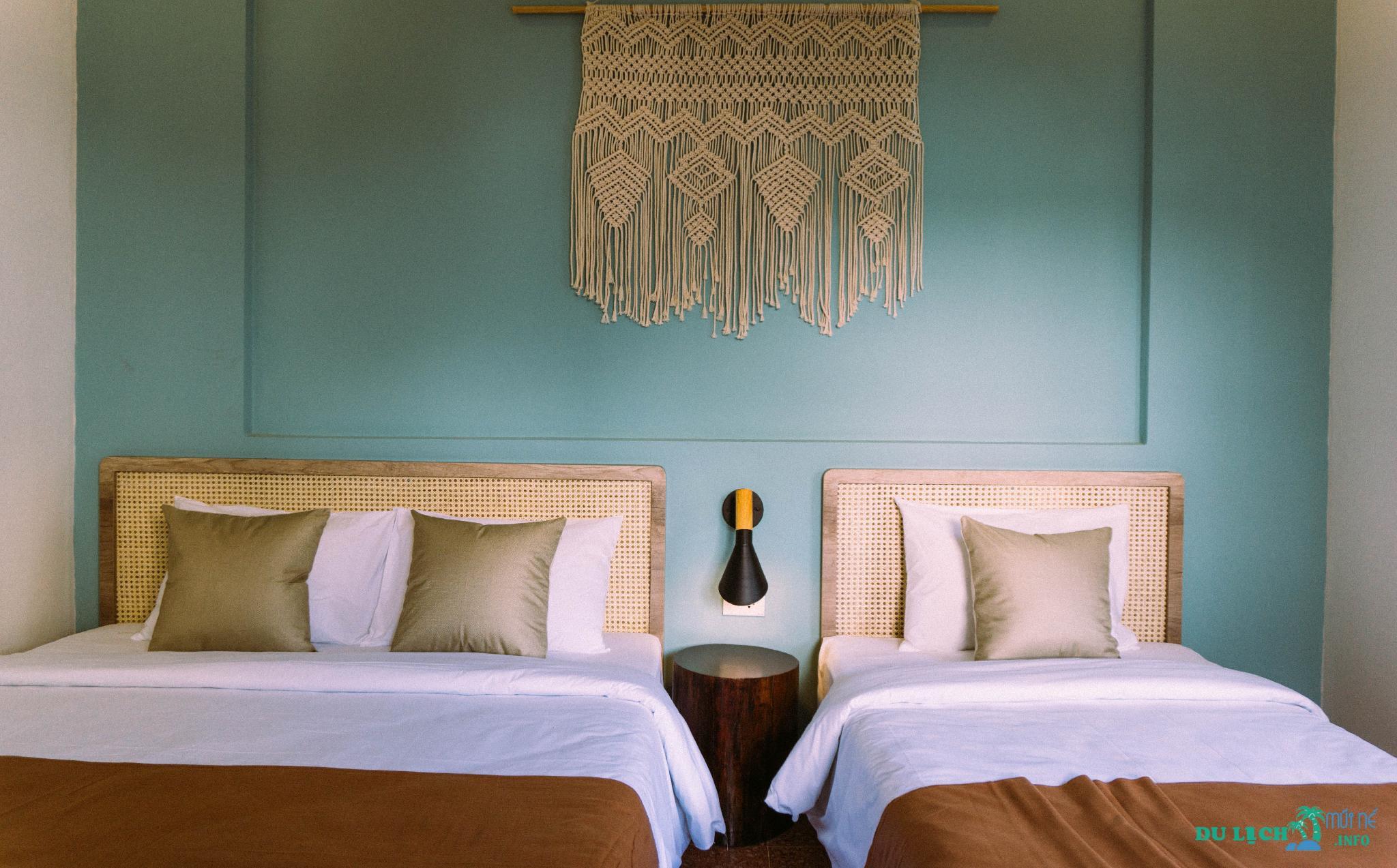 meraki oasis hotel